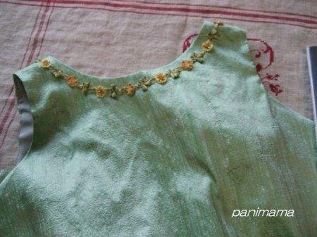 ドレス2.jpg-2