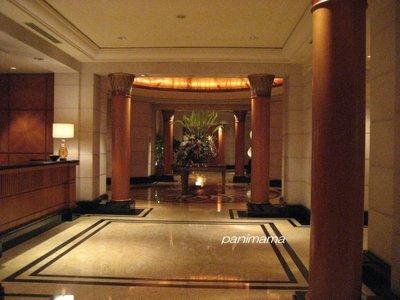 ホテル2.jpg-1