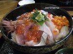 海鮮丼.jpg-2