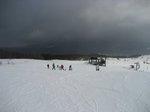 IMG_5970.jpg-スキー1