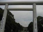 IMG_5994.jpg-イザナギ1
