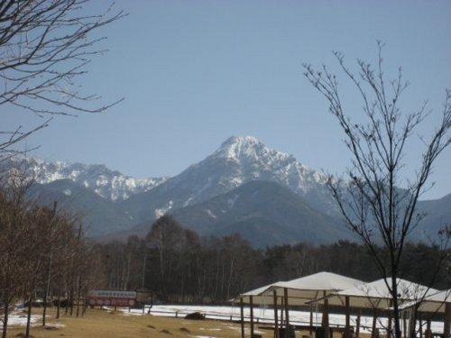 IMG_6375.jpg-農園