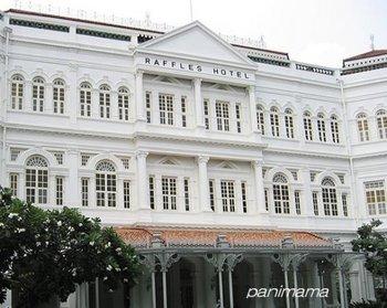 Raffles_hotel.jpg-2