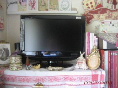 tv.jpg-2